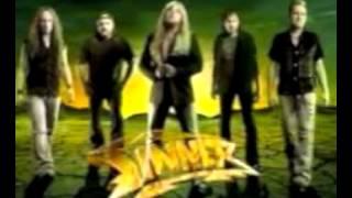 Watch Sinner The Gun video