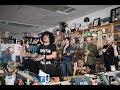 Helado Negro: NPR Music Tiny Desk Concert