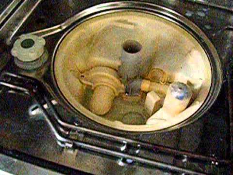 Schema Elettrico Lavastoviglie : Schema elettrico lavastoviglie rex it fare di una mosca