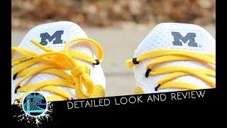 Nike Free Trainer V7 | NCAA Football Pack