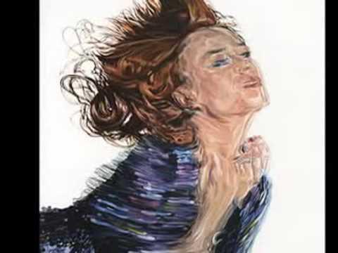 Roisin Murphy - Leaving The City