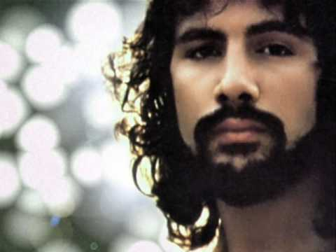Cat Stevens Peace Train Site Youtube Com