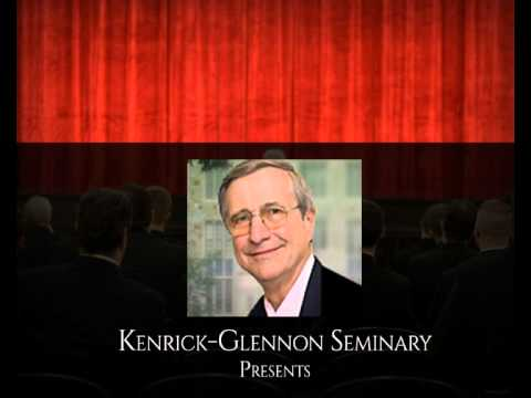2013-04-27, Peter Kreeft - Blaise Pascal and the New Evangelization