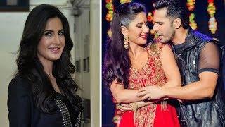 Katrina Kaif To Play A Pakistani Dancer In Her Next Film | Bollywood Movie Gossips 2018