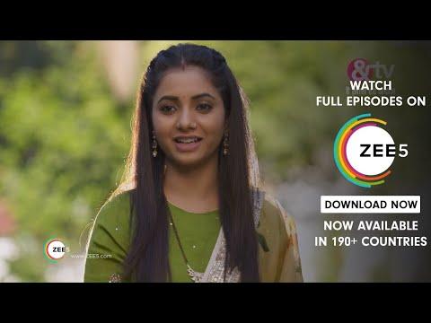 Perfect Pati - Epi 76 - Dec 17 - Best Scene - Watch Full Episode On ZEE5