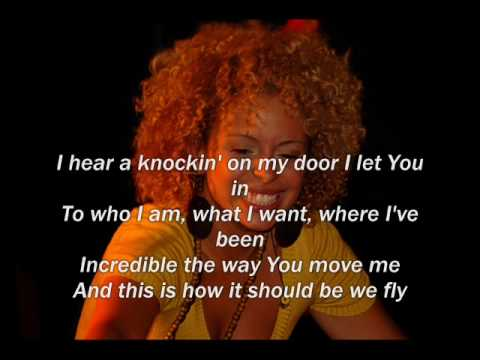 Group 1 Crew - So High