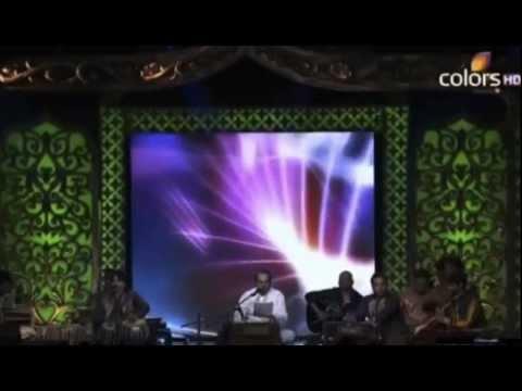 Chithi na koi sandes - Suresh Wadkar sings Jagjit Singh