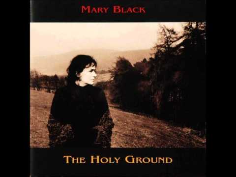 Mary Black - Paper Friends