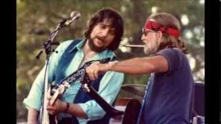 download lagu Waylon Jennings - Good Ol' Boys gratis
