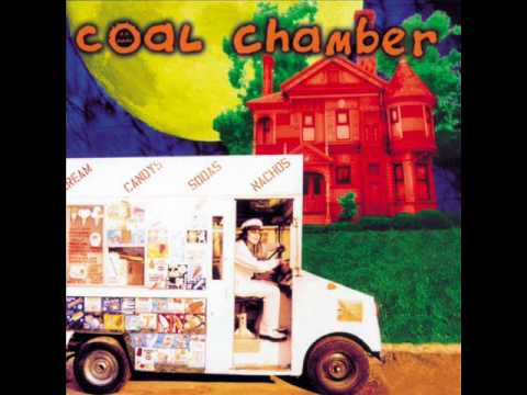 Coal Chamber - Secret Song