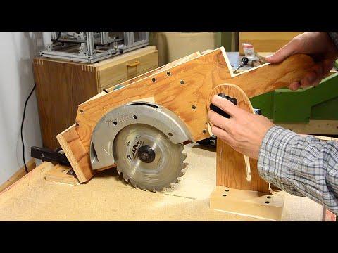neutechnik schleif set profi bohrmaschine mit fr stisch holzwerken mp3. Black Bedroom Furniture Sets. Home Design Ideas