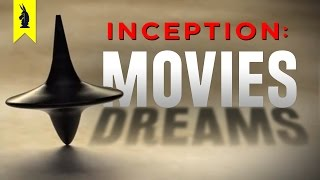 The Brilliant Deception of Inception –Wisecrack Edition