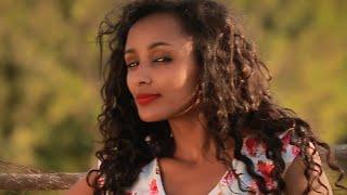 Tekalign Gudeta - Libe Adera ልቤ አደራ (Amharic)