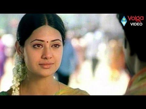 Venu Thottempudi emotional drama ..Cheppave Chirugali.