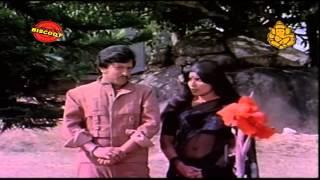 Benki Birugali - Benki Birugaali Kannada Movie Dialogue Scene    Vishnuvardhan Shankar Nag Jayamala