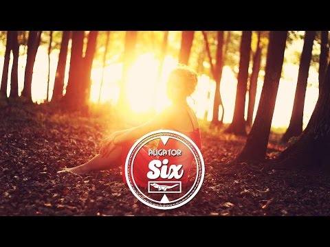 Summer Mix 2015 | Chill Trap | Future Bass | Journey.