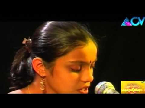 Samavedam navilunarthiya swamiye - ശരണഗീതങ്ങൾ