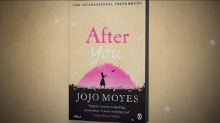 'After You' by Jojo Moyes