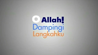Download Lagu Maher Zain - Tuntunku KepadaMu (Lyric Video) Gratis STAFABAND