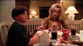 The Sopranos - Soprano family dinner (3)