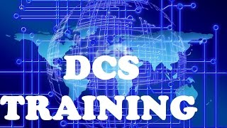 Distributed control system - DCS System tutorial for beginners Lecture#1