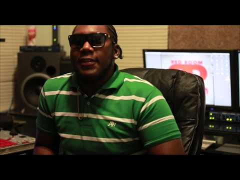 340pm Exclusive Interview: Shaw (jammerz Hp) video