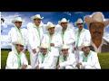 Banda Movil- Dejame