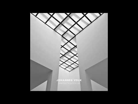 Johannes Volk - Shadow Manoeuvre [Artcub Records]