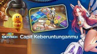 download lagu Cara Dapet Skuld & Ada Give Away Ribuan Diamond gratis