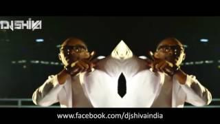 Dj Barvo   Dj Shiva Remix