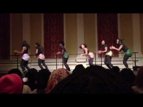 P-square - Personally, Pipi Lewis - Kuitata, K9 - Kokoma, Ferre Gola - Boite Noire (clip Officiel) video