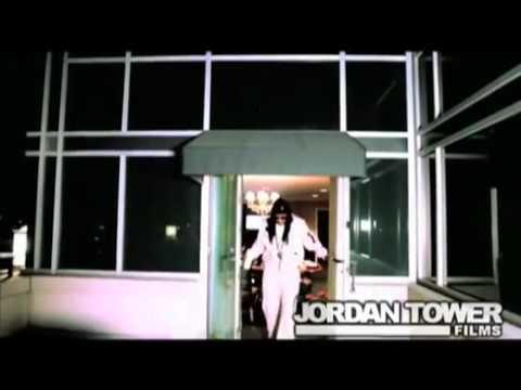 Tity Boi - Get It In VIDEO
