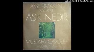 Mustafa Çavusef Hangi Sanki