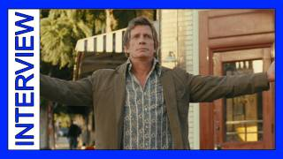 WE BOUGHT A ZOO: Thomas Haden Church Interview