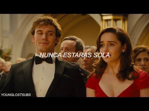 Download Lagu Ed Sheeran - photograph // sub español.mp3