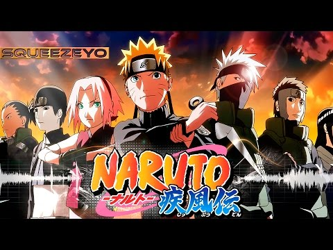 Ultimate Naruto Open Beta New Updates and Events Gameplay
