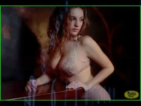 Chicas Bellas 13.flv