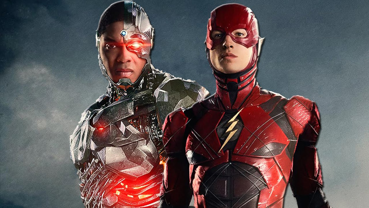 Flash movie scripts