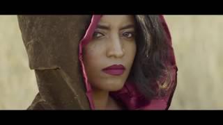 Samri - Wekyanosu(ውቅያኖሱ) - Ethiopian Music 2018(Official Video)