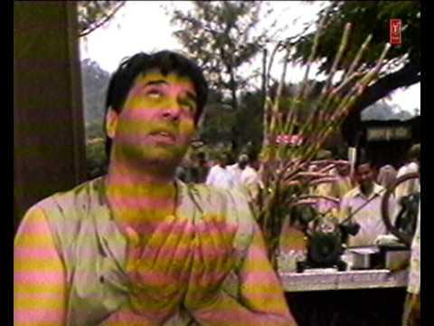 Hum Gharibon Ne Tera Full Song | Loha | Dharmendra, Shatrughan Sinha, Mandakini video