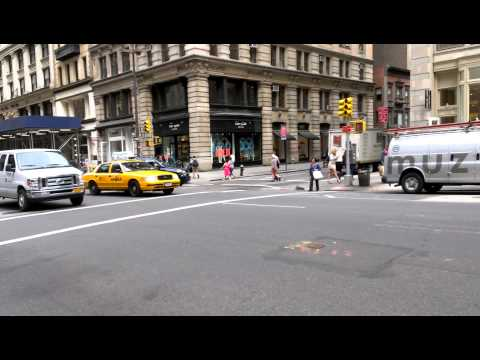 HTC One S - Sample Video