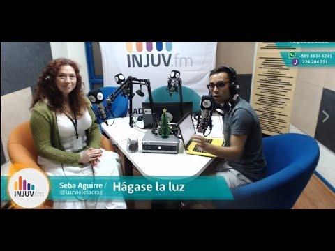 #HagaseLaLuz Cap 70 Temporada 4: PSU 2017 con la Psicóloga Liz Amador