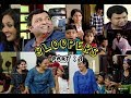 Uppum Mulakum   Bloopers   Part #1 thumbnail