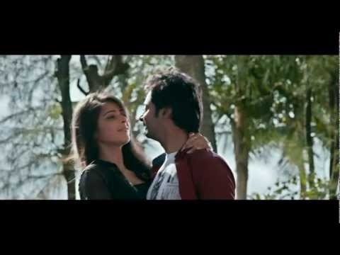 Ye Duriya - Cigarette Ki Tarah (2012) *BluRay* Full Song Ft....