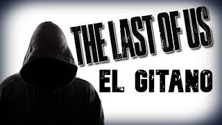 The last of us |:-) multiplayer :-)  (el gitano)