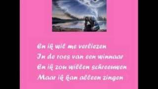 Watch Stef Bos Door De Wind video