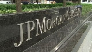 JPMorgan Chase Settlement: Bank to Pay $13B for Selling Bad Mortgages  11/19/13