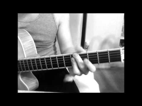 The Modern Gypsy - Minor Swing