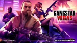 Gangstar Vegas Hack VIP+MONEY+KEYS 3.1.0r  No Root 100%