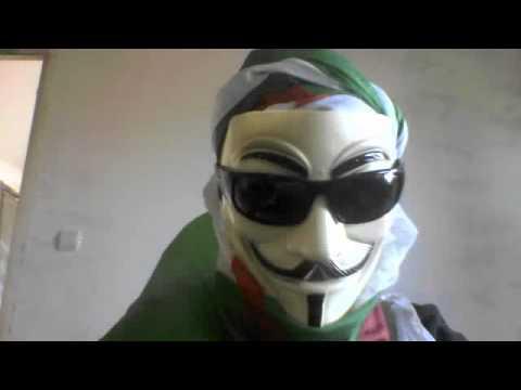 L'ALGERIE AVANT TOUS : Bent Tawri Répond au DRABKI SAADANI